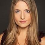 Kathryn Kelly, Barre director kathryn@mintdc.com