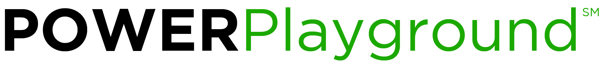 Power Plaground logo w SM jpg