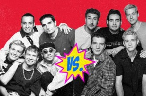 backstreet-boys-vs-nsync-billboard-650_0