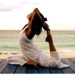 1333421846_yoga