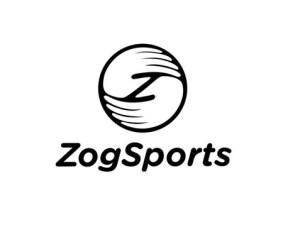 Cirlce_Logo_w_Zog