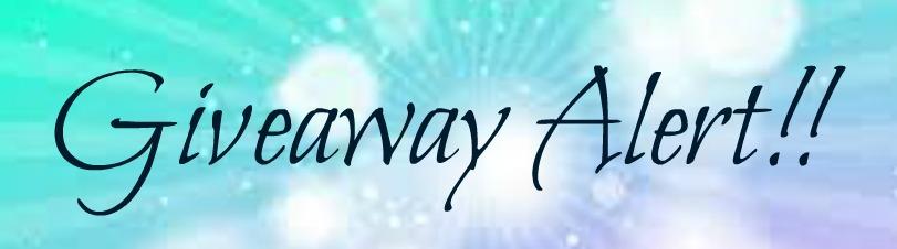 giveaway-alert