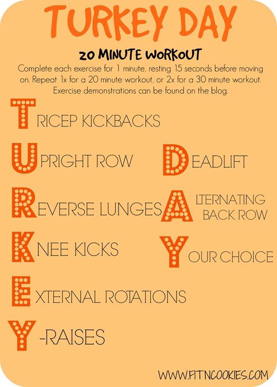 turkey-day-20-minute-workout