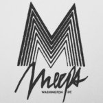 meeps_logo