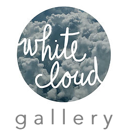 White Cloud Gallery