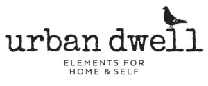 July featured community partner is Urban Dwell