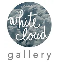 White Cloud Gallery showcasing at MINT Dupont