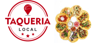 MINT's New Community Partner- Taqueria Local