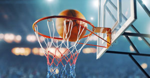Win $200 during MINT's 'That-Basketball-Thing-In-March' Event!