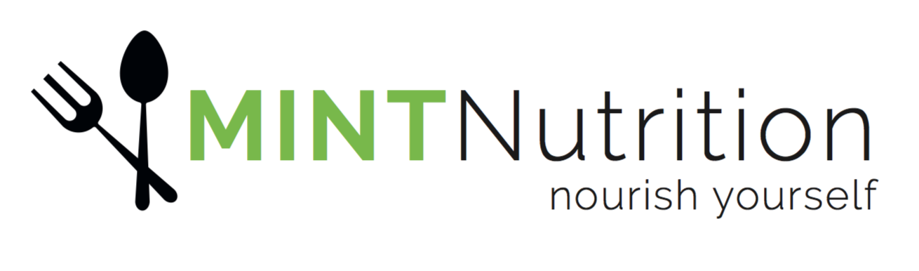 MINT-Nutrition-Logo