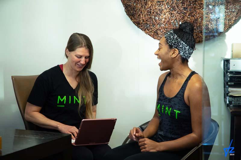 MINT-DC-Nutrition-Program