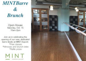 mintbarrebrunch