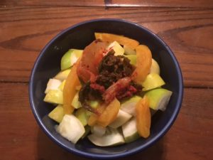 cucumber-apple-kimchi-and-pickled-golden-beets