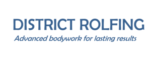 District Rolfing