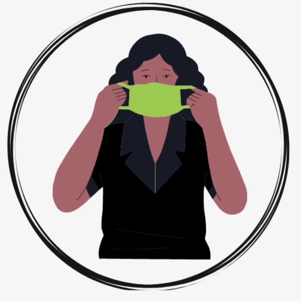 MINT Safety Standard - Mask